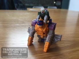 tr-titanmaster